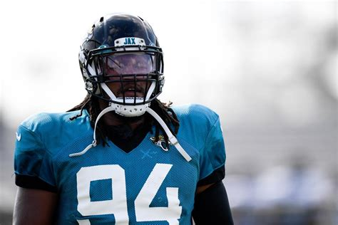 Why Dawuane Smoot and Sidney Jones Deserve Increased Roles ...