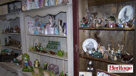home decor furniture home decor las vegas wall decor furniture unique gifts
