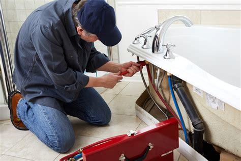 3 Most Common Plumbing Repairs Homeowners Face in Manhattan