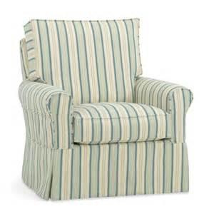 acadia furnishings martha swivel glider chair reviews