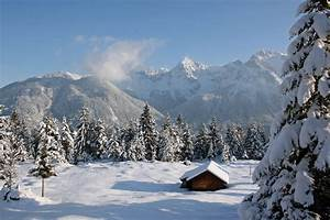 Sonne Im Winter : berge schnee und sonne was will man mehr foto bild ~ Lizthompson.info Haus und Dekorationen