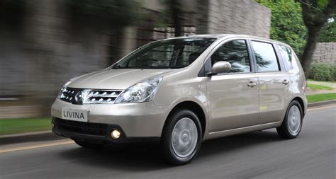 Nissan Livina Wallpapers by Best Nissan Grand Livina Hd Wallpapers Part 3 Best Cars