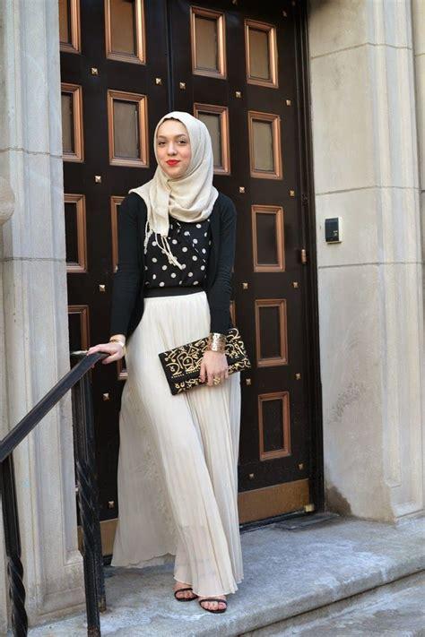 Savira Dress By Butik Khanza koleksi model baju pesta muslim untuk remaja masa kini