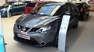 Nissan Qashqai 2015 : vous cherchez un nissan qashqai rennes ~ Gottalentnigeria.com Avis de Voitures