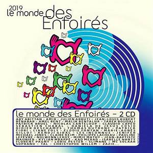 Les Enfoir U00e9s Toujours Au Top Des Ventes Sur Itunes France