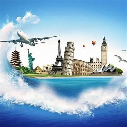 Tourism Management Research Msc Binary University