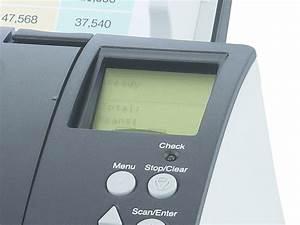 fujitsu fi 7160 adf scanner 600 x 600dpi a4 black white With fujitsu fi 7160 document scanner black white