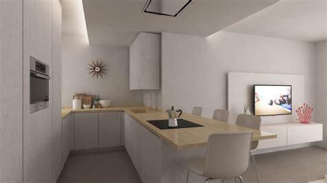 Arredamento Interni by Ikonos Arredamento D Interni Design Roma Interior