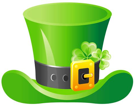 St Clip St Patricks Day Happy Day 5 Images Pictures Quotes Happy