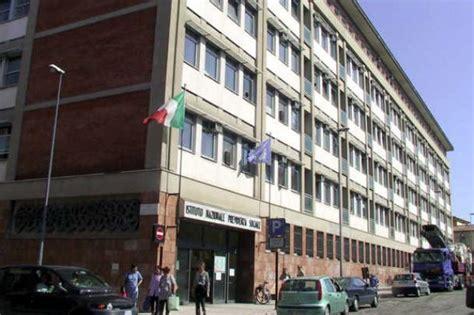Agenda Sedi Inps Diego Zardini A Verona Nessun Nuovo Assunto Inps Causer 224