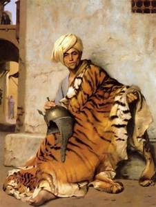 Amun Best Of Orient : 31 best orientalist images on pinterest painting art egypt art and ancient egypt ~ Indierocktalk.com Haus und Dekorationen