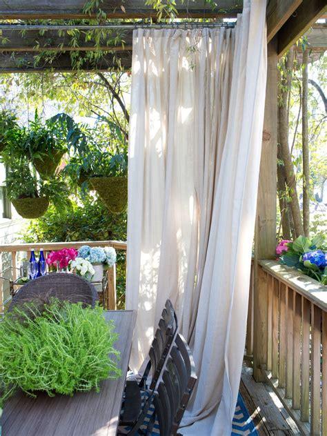 backyard privacy ideas outdoor spaces patio ideas