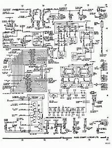 Wiring Diagrams And Component Locations Pics