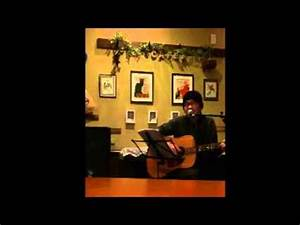 """Elliott Smith """"The White Lady Loves You More"""" cover by ..."""
