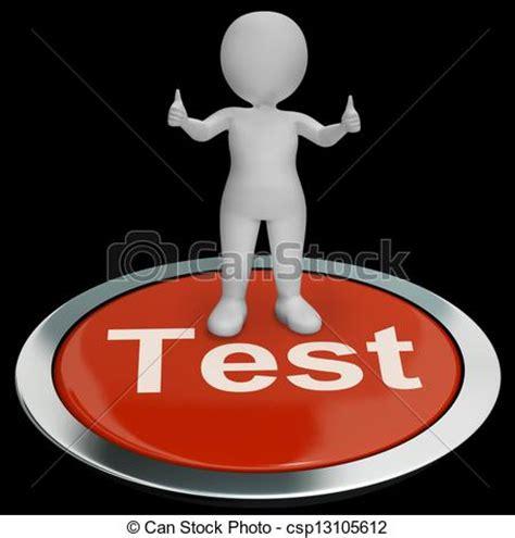 Clipart of <b>Test</b>...