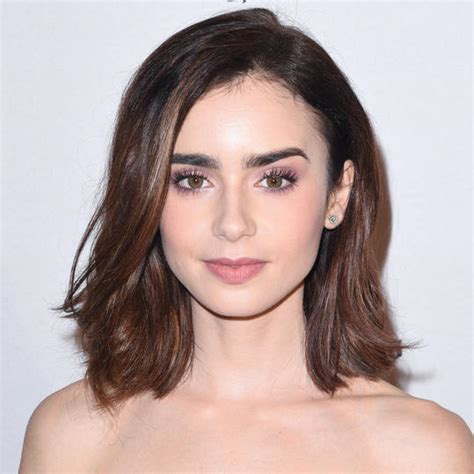 the most flattering haircuts for heart shaped faces
