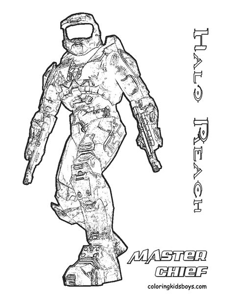 soldier coloring pages    print
