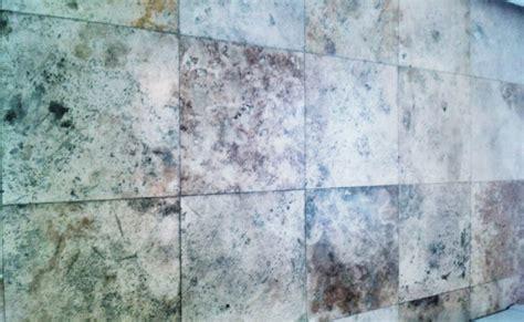 fullerton tile stone cleaning fullerton tile cleaning fullerton