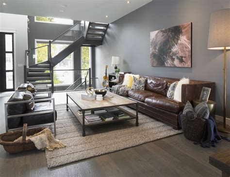 best leather sofa for dogs the best way to clean leather furniture gently