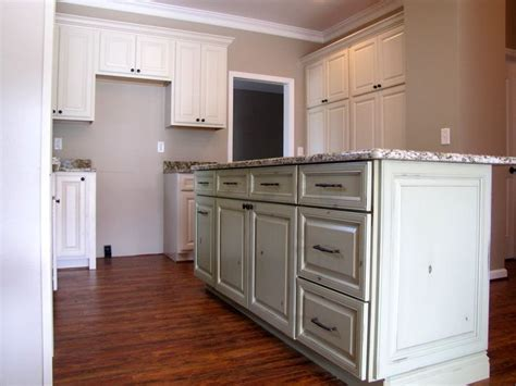 shallow cabinets kitchen 13 best islands images on island islands and 2177