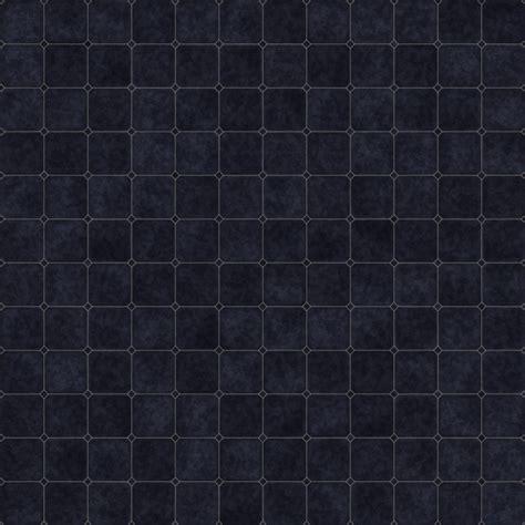 floor tiles black free texture by 3dxo