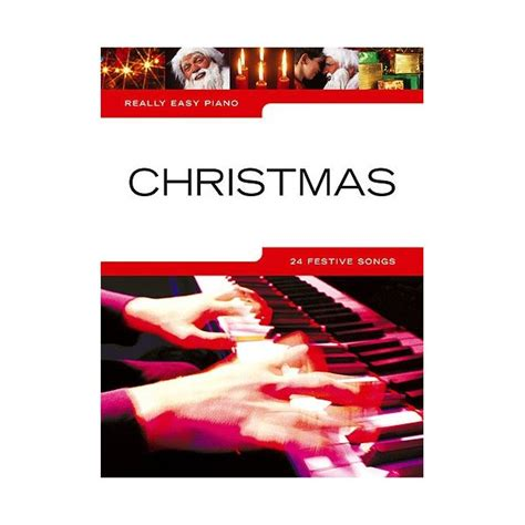 Really Easy Piano Christmas  Piano Noter  Stepnote. Glass Christmas Ornaments With Paint Inside. Lighted Christmas Decorations For Yard. Southern Home Christmas Decorations. Wooden Christmas Yard Decorations To Make. Christmas Decorations Glass Blocks. Paper Christmas Ornaments Templates. Christmas Decorations For Dining Table. Ugly Christmas Door Decorations