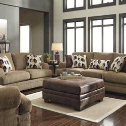 evans furniture galleries    reviews