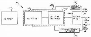 Patent Us6285089