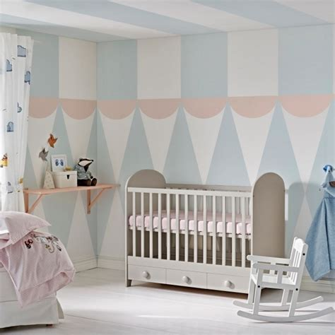 chambre bleu pastel chambre bleu canard et noir chaios com