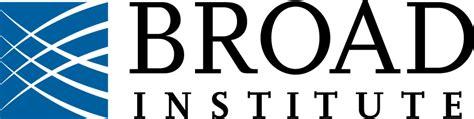 Logos & Graphics | Broad Institute
