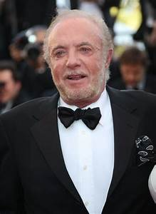James Caan Picture 4 - 66th Cannes Film Festival - Blood ...