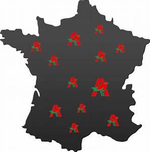Carte De Fidélité Auchan Fr : carte carburant pro auchan ~ Dailycaller-alerts.com Idées de Décoration