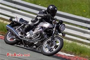 Honda Linas : iron bikers 2012 circuit de linas montlh ry ~ Gottalentnigeria.com Avis de Voitures