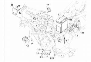 2010 Land Rover Lr2 Fuse Box Diagram  Rover  Auto Wiring Diagram