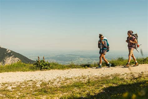 bewegung gesundheit fitness motivation dank sport