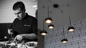 Une Cuisine En Ville Bordeaux : restaurante une cuisine en ville en bordeaux men ~ Dailycaller-alerts.com Idées de Décoration