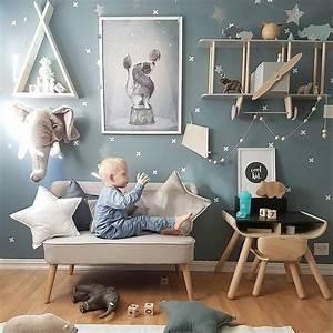 Wie Geht Französisch Im Bett : blick durchs schl sselloch gleich geht 39 s in bett davor wird noch ein bisschen gespielt wie ~ Watch28wear.com Haus und Dekorationen