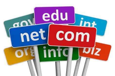 Should I Register Multiple Domain Name Extensions. San Antonio Family Attorney What Is An Emba. Time Management Software Mac. Phd In Human Resource Management. Laser Hair Removal Boston Ma. Free Electronic Signature Software. Long Island Exterminator Floor Cleaner Recipe. Stainless Steel Work Benches. Social Security In Dallas Roofing Palm Beach