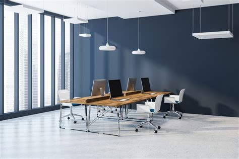 tips for selecting office paint flowers painting