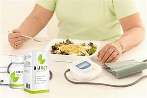 Отзывы о препарате от диабета тоути