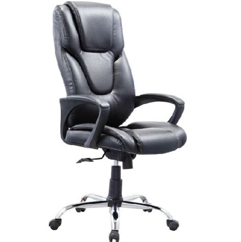 homezone office chairs