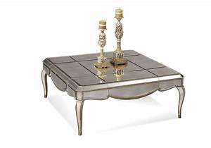 Outstanding coffee table gold for Outstanding coffee table gold