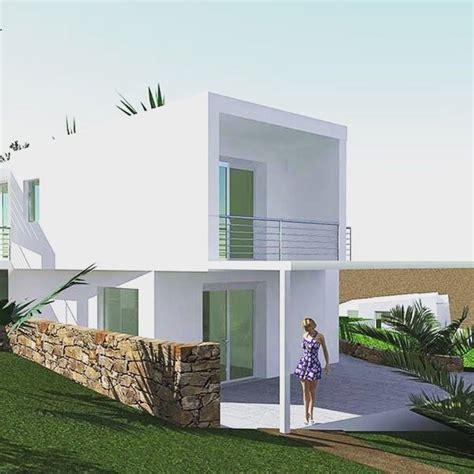 Appartamenti Castellammare Golfo by Casa Castellammare Golfo Appartamenti E In