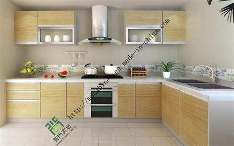 New Kitchen Decor  Deentight