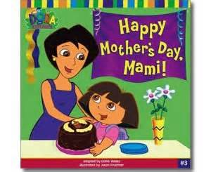 38 best images about Mothers Day Thematic Unit - Mother's ...