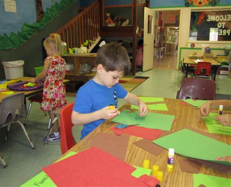 curriculum preschool 695 | IMG 0639 845x684