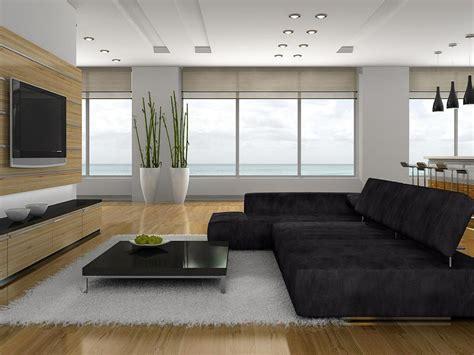 Living Room Minimalism 34 Great Living Room Designs