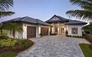 decorative caribbean homes designs tidewater home plan weber design