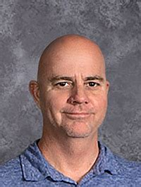 cvusd board education announces sean macdonald assistant
