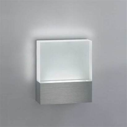 Wall Fixtures Contemporary Led Lights Modern Sconces